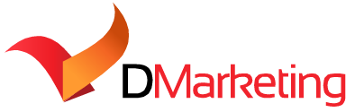 Directmarketing.co.il - דיירקט מרקטינג - עסקים, צרכנות ושיווק