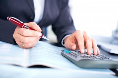 הלוואה לעסקים קטנים בערבות מדינה
