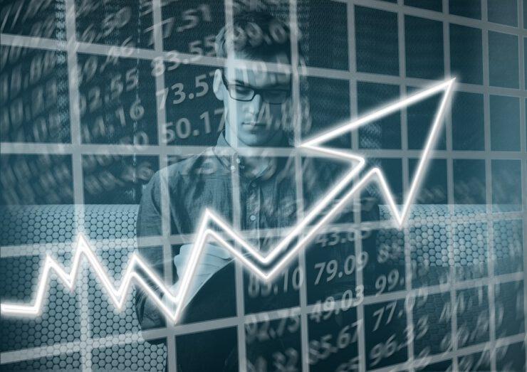 קורס מסחר במניות