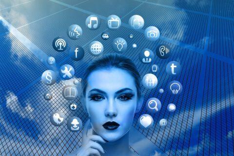 חברת שיווק דיגיטלי